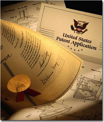 patent search.jpg
